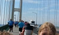 Ava-and-Ollie-B-at-the-Mackinac-Bridge